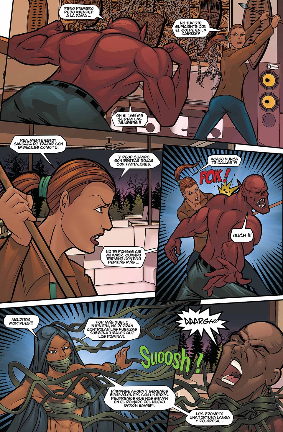 Blasted Souls #02-Pag. 02